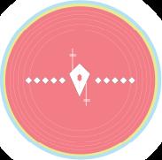 Geometric image